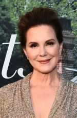 ELIZABETH PERKINS at Sharp Objects Premiere in Los Angeles 06/26/2018