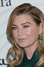 ELLEN POMPEO at Women in Film Crystal and Lucy Awards in Los Angeles 06/13/2018