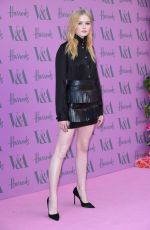 ELLIE BAMBER at Victoria and Albert Museum Summer Party in London 06/20/2018