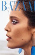 EMILY DIDONATO in Harper