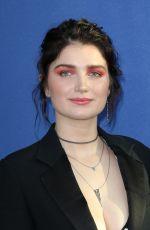 EVE HEWSON at CFDA Fashion Awards in New York 06/05/2018