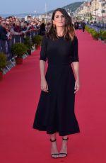GERALDINE NAKACHE at 32nd Cabourg Film Festival 06/15/2018