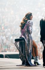 HAILEE STEINFELD Performs at Rock in Rio Lisboa Music Festival 06/30/2018