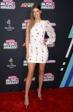 HANNAH STOCKING at Radio Disney Music Awards 2018 in Los Angeles 06/22/2018