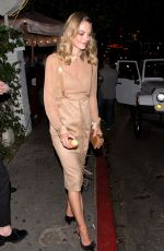 JAIME KING at Chateau Marmont Hotel in Los Angeles 06/10/2018