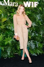 JAIME KING at Max Mara WIF Face of the Future in Los Angeles 06/12/2018