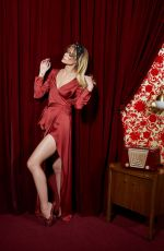 JAIME KING for Love and Lemons 2018 Collection