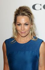 JENNIE GARTH at Step Up Inspiration Awards 2018 in Los Angeles 06/01/2018
