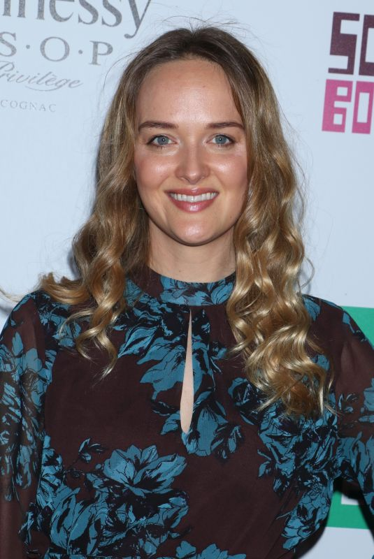 JESS WEIXLER at Sorry to Bother You Premiere at Bamcinemafest in New York 06/20/2018
