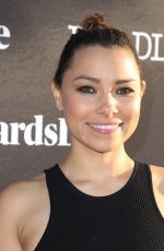 JESSICA PARKER KENNEDY at Deadline Emmy Season Kickoff in Los Angeles 06/04/2018