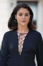 JESSIE WARE at Royal Academy of Arts Summer Exhibition Preview Party in London 06/06/2018