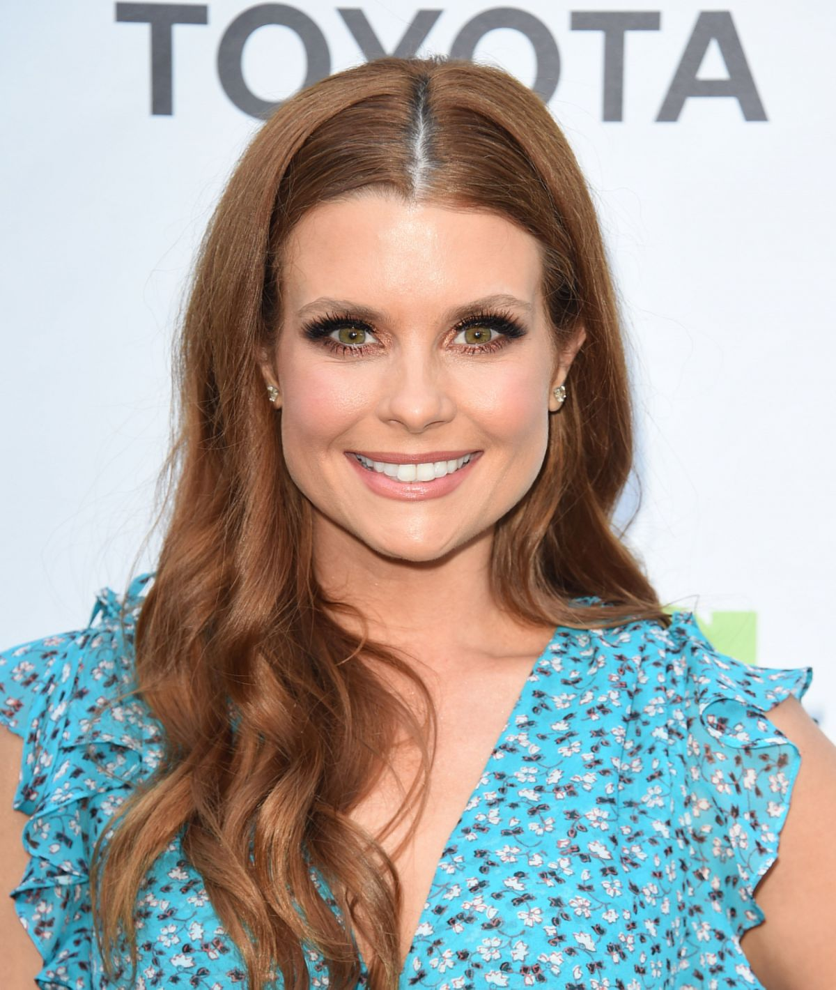 Joanna Garcia Nude Photos 22
