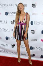 JOANNA KRUPA at Beverly Hills Rejuvenation Center Opening in Las Vegas 06/14/2018