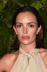 JODI BALFOUR at Max Mara WIF Face of the Future in Los Angeles 06/12/2018