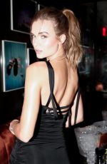 JOSEPHINE SKRIVER at Pride Celebration Presented by Ketel One Family-made Vodka 06/23/2018