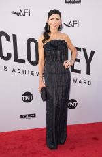 JULIANNA MARGUILES at American Film Institute's 46th Life Achievement Award Gala Tribute to George Clooney in Hollywood 06/07/2018