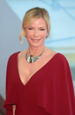 KATHERINE KELLY LANG at 58th Monte Carlo TV Festival Closing Ceremony 06/19/2018