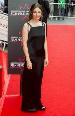 KELLY MACDONALD at Edinburgh International Film Festival 06/20/2018