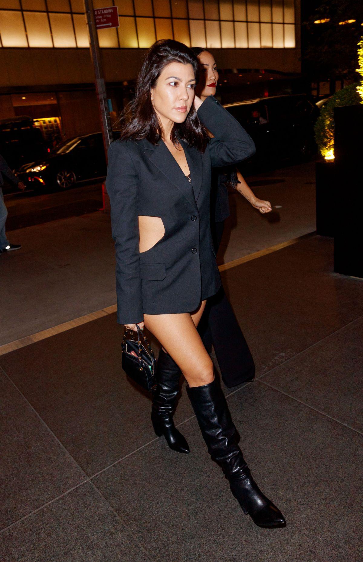 Lauren's In Bar Kardashian Polo York At Ralph Kourtney 0605 New rBCxoed