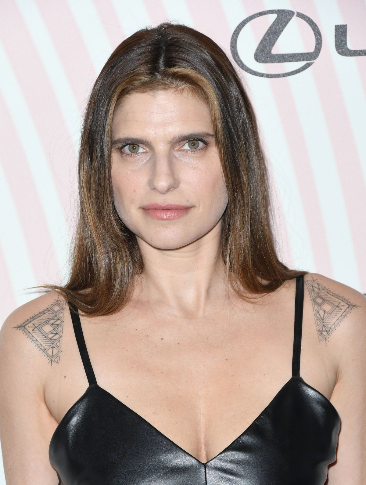 Lake Bell Nude Photos 92