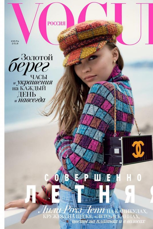 lily-rose-depp-on-the-cover-of-vogue-mag