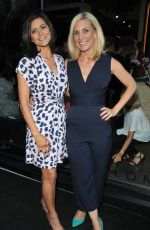 LUCY VERASAMY at London VIP Launch and Ryan Hewett The Garden Preview 06/26/2018