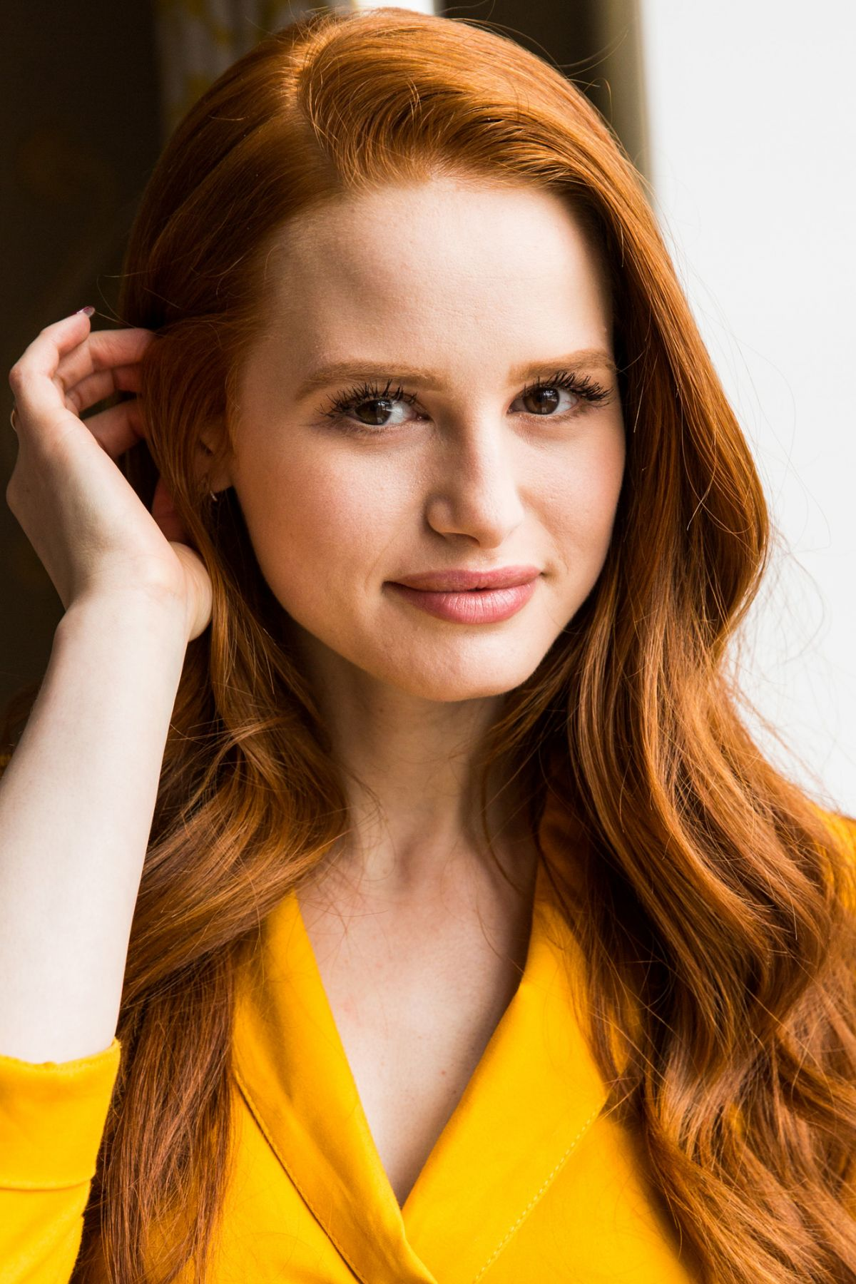 Madelaine Petsch nudes (88 photos), Topless, Sideboobs, Twitter, cleavage 2020