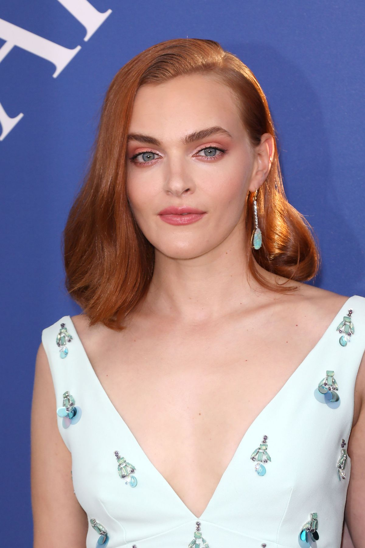 ICloud Madeline Brewer naked (58 foto and video), Ass, Is a cute, Twitter, swimsuit 2015