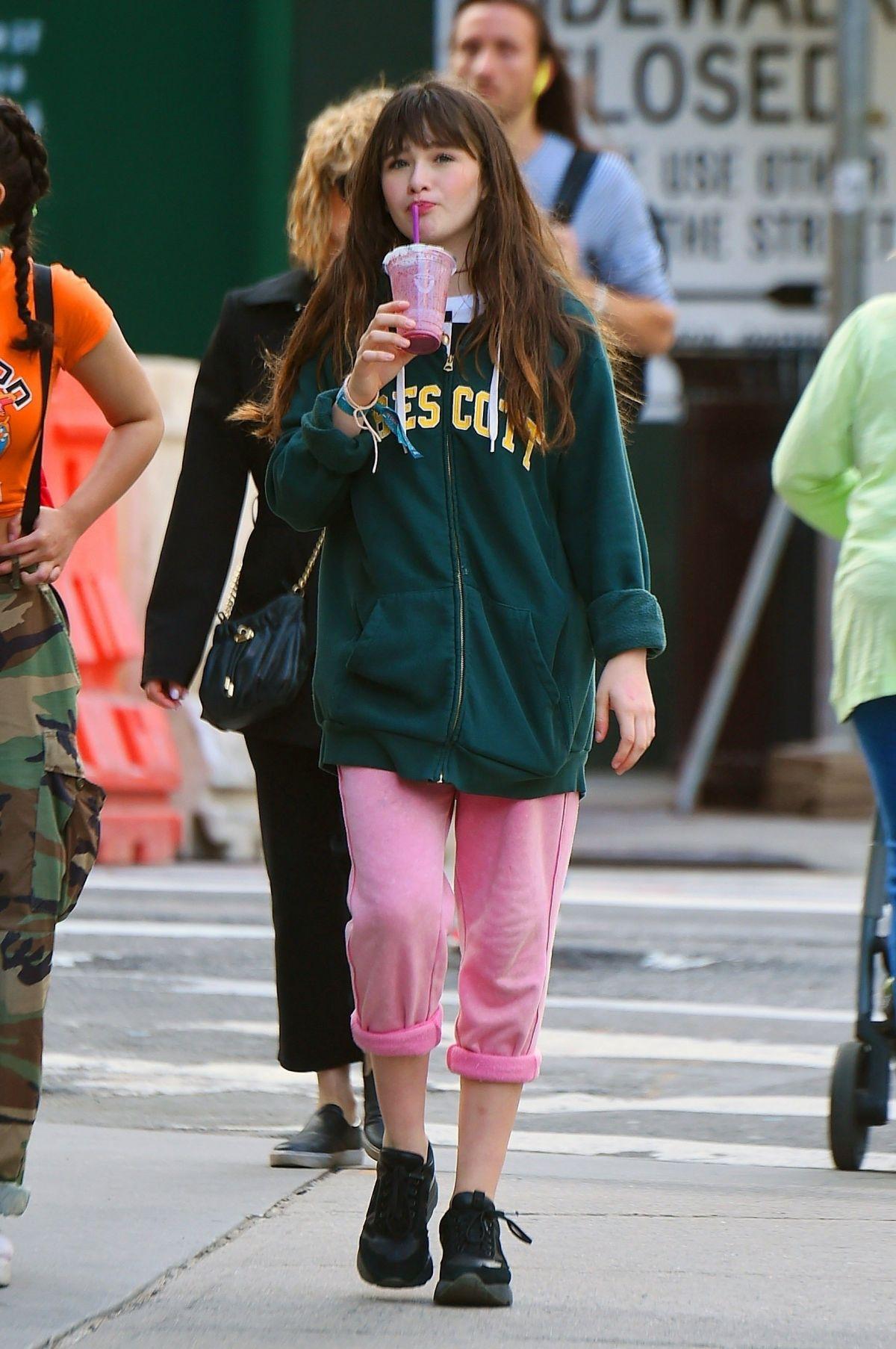 Morgan Brittany,Jenna Elfman Adult pics & movies Monika Lee,Deborah Twiss