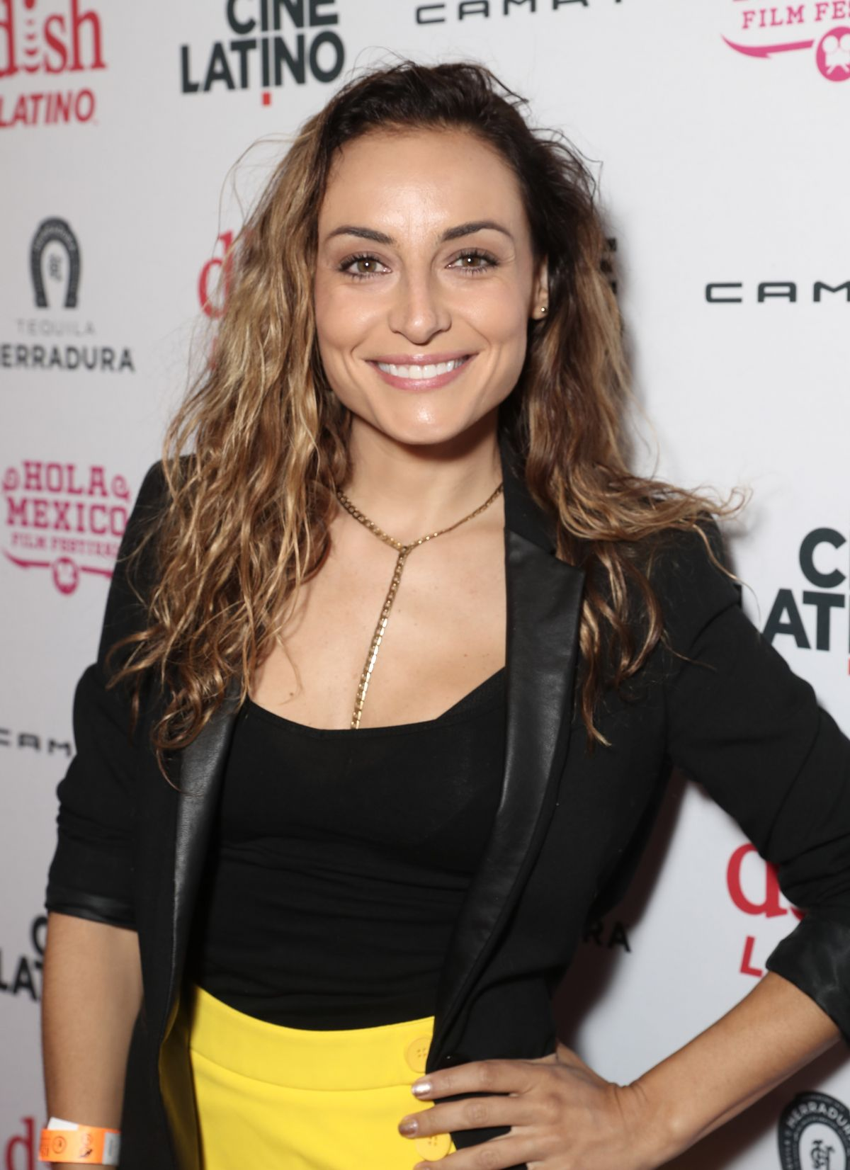 Celebrity Marimar Vega nudes (25 photo), Topless, Bikini, Boobs, swimsuit 2015