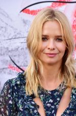 MARISSA HERMER at Serpentine Gallery Summer Party in London 06/19/2018