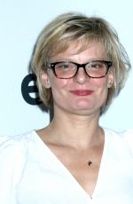 MARTHA PLIMPTON at This is Home Screening in New York 06/12/2018