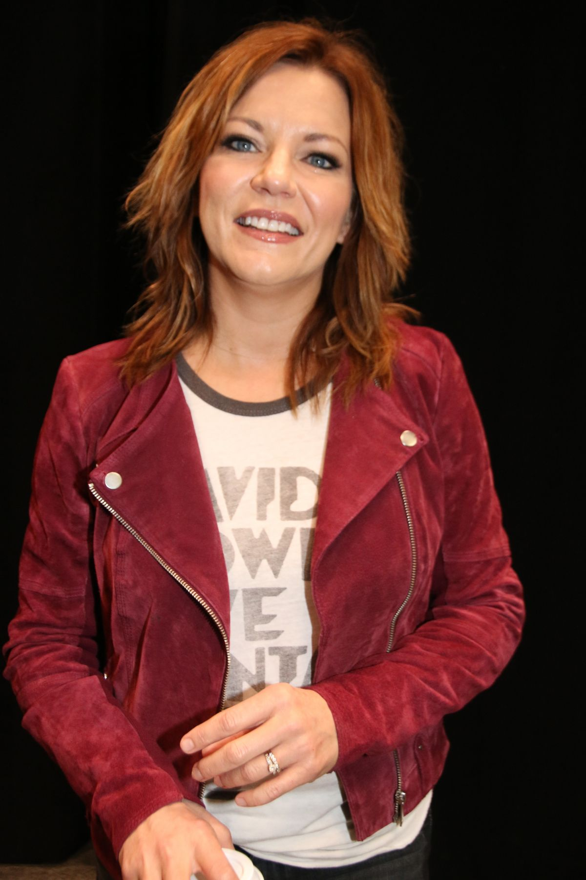 Martina McBride: Her Early life, Discography, and More