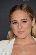 MARY SARAH at Radio Disney Music Awards 2018 in Los Angeles 06/22/2018