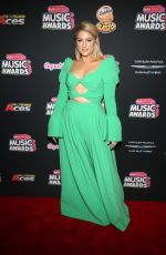 MEGHAN TRAINOR at Radio Disney Music Awards 2018 in Los Angeles 06/22/2018