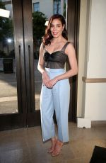 MICHAELA CONLIN at Yellowstone Show Premiere in Los Angeles 06/11/2018