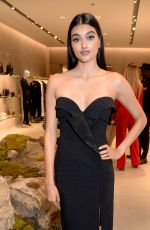 NEELAM GILL at Stella McCartney Store Opening on Bond Street in London 06/12/2018