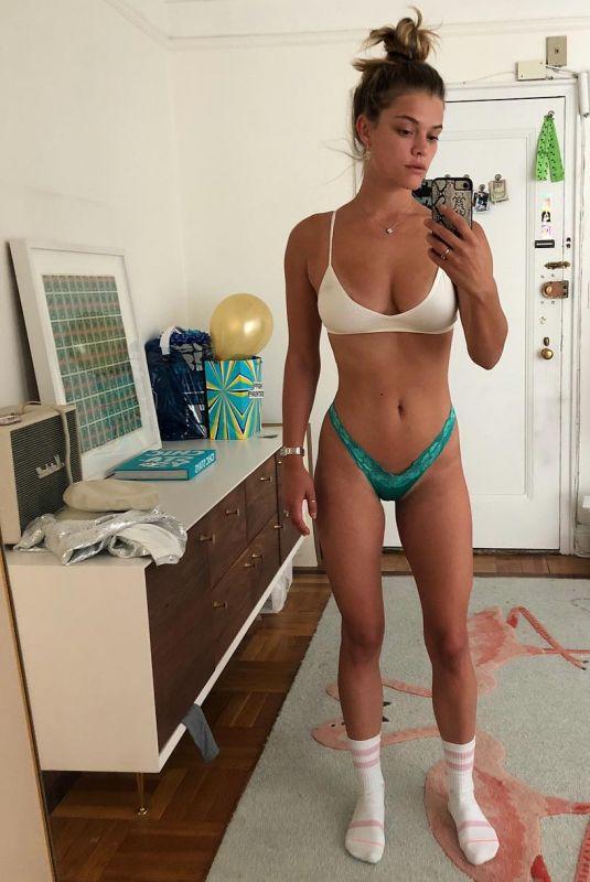 nina-agdal-in-bikini-06-06-2018-instagra