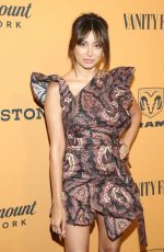 NOUREEN DEWULF at Yellowstone Show Premiere in Los Angeles 06/11/2018