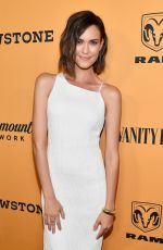 ODETTE ANNABLE at Yellowstone Show Premiere in Los Angeles 06/11/2018