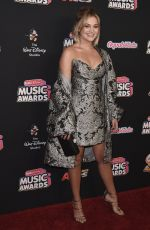 OLIVIA HOLT at Radio Disney Music Awards 2018 in Los Angeles 06/22/2018