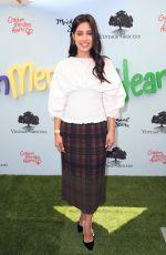 OTMARA MARRERO at Children Mending Hearts Gala in Los Angeles 06/10/2018