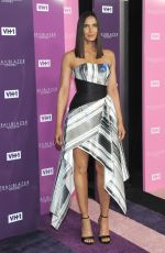 PADMA LAKSHMI at VH1 Trailblazer Honors 2018 in New York 06/21/2018