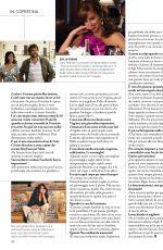 PENELOPE CRUZ in F Magazine, April 2018
