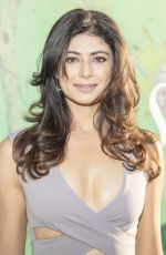 POOJA BATRA at Sharp Objects Premiere in Los Angeles 06/26/2018