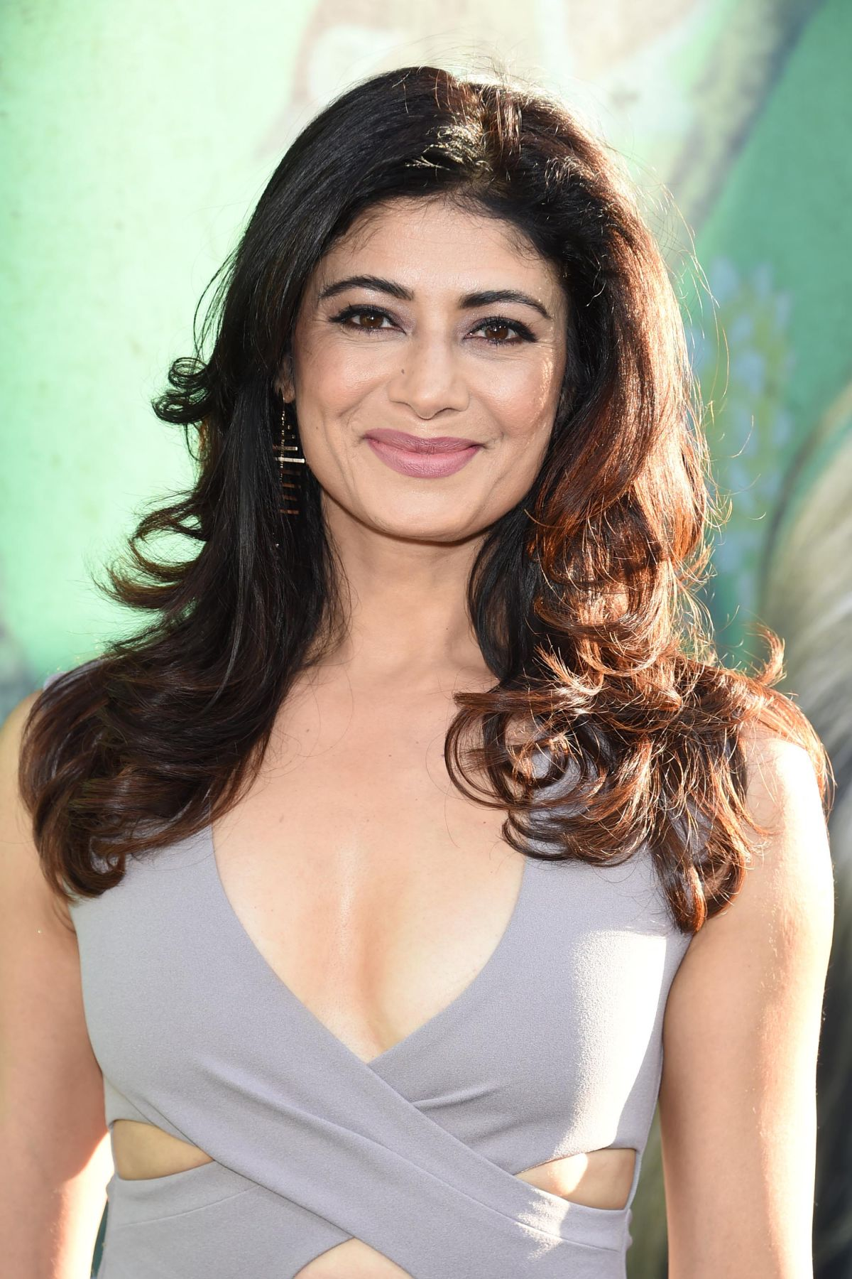 Discussion on this topic: Vicki Peters, pooja-batra/