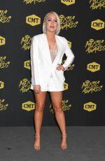RAELYNN at CMT Music Awards 2018 in Nashville 06/06/2018