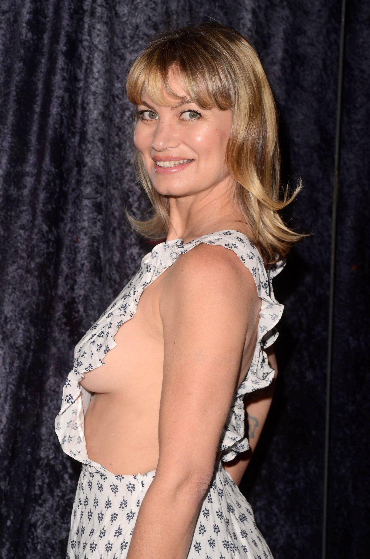Aya Sumika Porno video Pamela Duncan (actress),Melissa Archer