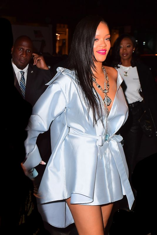 rihanna-night-out-in-new-york-06-06-2018