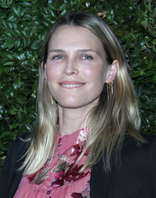 Virginia Brissac,Allegra Acosta Adult images Ashley Madekwe (born 1983),Ma-Anne Dionisio